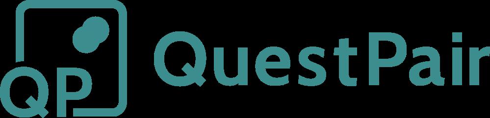 QuestPair