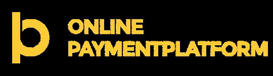Online Payment Platform