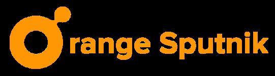 Orange Sputnik - Staff Augmentation Provider